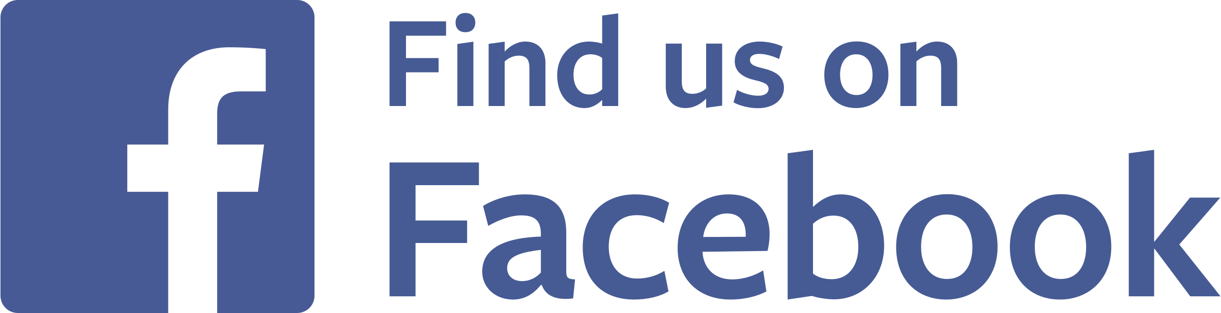 find-us-on-facebook-logo-png-transparent