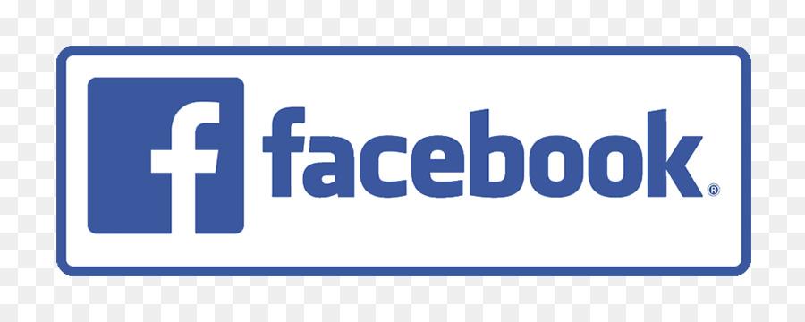 kisspng-brand-logo-trademark-product-design-facebook-com-sekilleri-sorgusuna-uygun-resimleri-b-5b691a2bd0b648.4193707415336146358549
